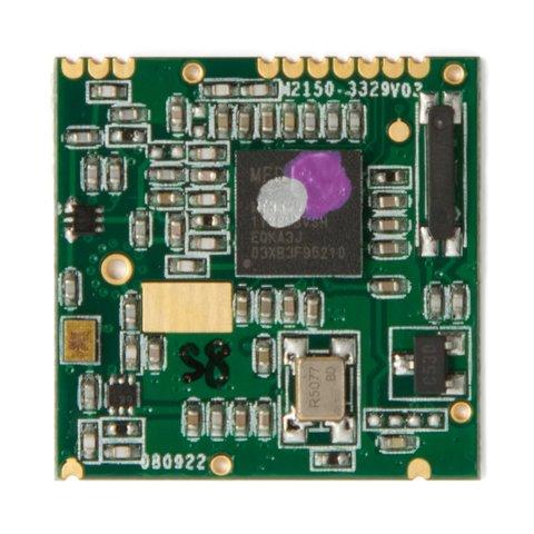 GPS модуль M1250