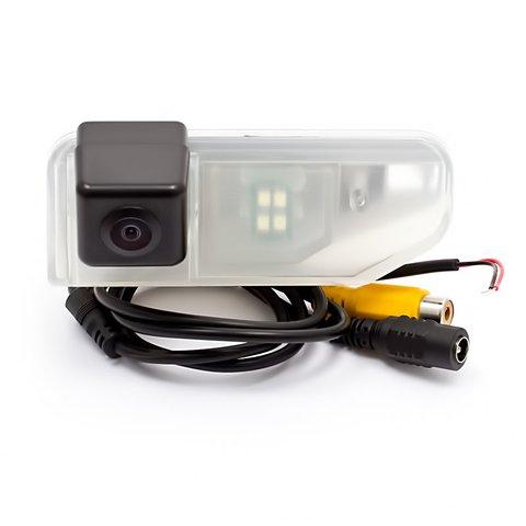 Автомобильная камера заднего вида для Lexus