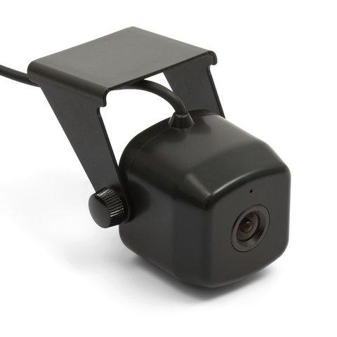 Камера для автомобильного видеорегистратора BX 4000 STR 100