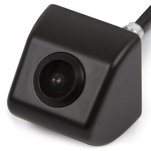 Універсальна автомобільна камера VDC 007