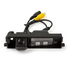 Car Rear View Camera for Toyota RAV4 - Short description