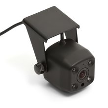 Cámara para grabador de video digital DVR  Smarty BX 4000 STR 100IR  - Descripción breve