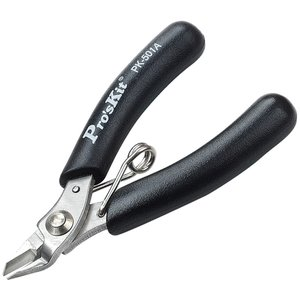 Micro Cutting Pliers Pro'sKit 1PK-501A
