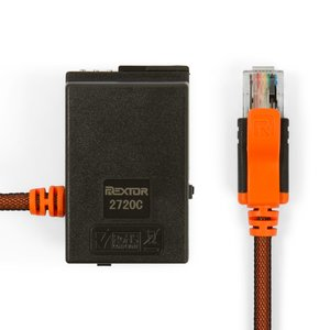 REXTOR F-bus Cable for Nokia 2720c