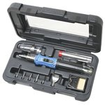 Gas Soldering Iron Kit Pro'sKit GS-200K