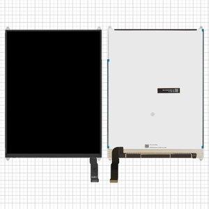 LCD for Apple iPad Mini 2 Retina, iPad Mini 3 Retina Tablets