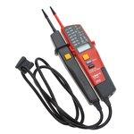 Voltage & Continuity Tester UNI-T UT18C