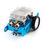 Robot Kit Makeblock mBot v1.1 (blue)