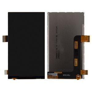 LCD Huawei Y3 II, (version 3G , LUA-U03/U23/L03/L13/L23)