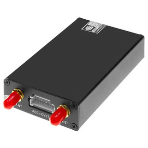 CS600 Smartphone/iPhone Wi-Fi Mirroring Adapter with HDMI Output
