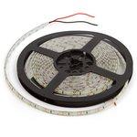 Tira de luces LED  SMD2835 (alta luminocidad, monocromática, luz blanca fría, 120 LEDs/m, 5 m, IP65)