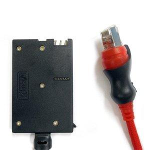 ATF/Cyclone/JAF/MXBOX HTI/UFS/Universal Box Fbus-кабель для Nokia N8 (от GPG)