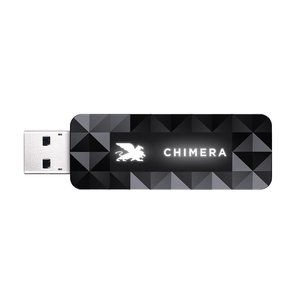 Донгл Chimera Tool Samsung (Авторизатор)