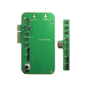 Модуль JC Pro 1000S для проверки аккумуляторной батареи
