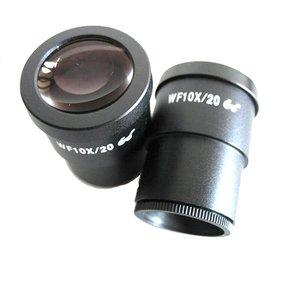 Окуляр  XTX-series WF10x