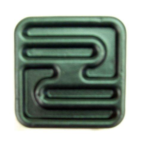 Верхний нагреватель Jovy Systems JV SUH для Jovy Systems RE 7500