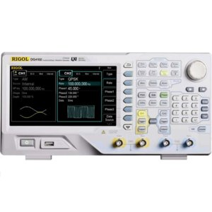 Універсальний генератор сигналів RIGOL DG4102