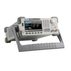 Генератор сигналів SIGLENT SDG5082