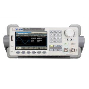 Генератор сигналов SIGLENT SDG5122