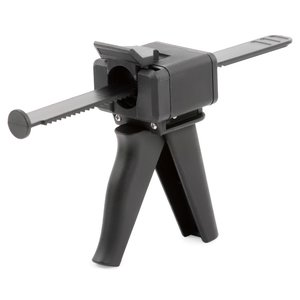 Пистолет для клея TP-1000N, TP-2500, TP2500F
