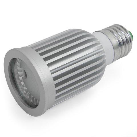 Корпус світлодіодної лампи TN A44 7W E27