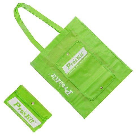 Сумка подарункова Pro'sKit BAG 006 PK