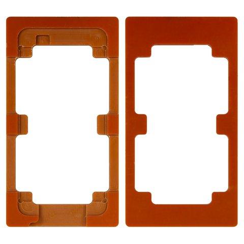 Фіксатор дисплейного модуля для Apple iPhone 6S
