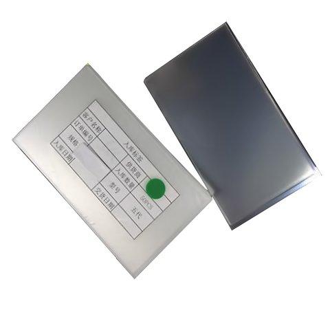OCA плівка для для приклеювання скла в Meizu M1, 50 шт.