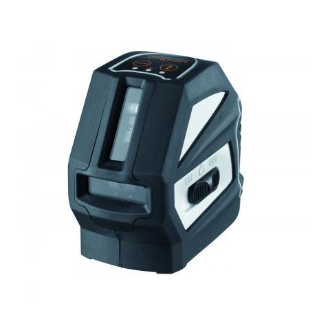 Лазерний рівень Laserliner AutoCross Laser 2 Plus