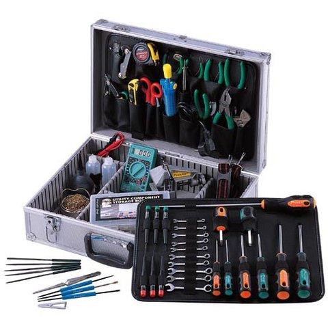 Electronics Tool Kit Pro'sKit PK 5307BM