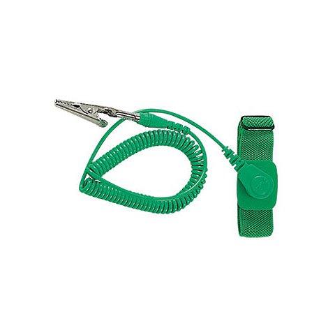 Anti Static Wrist Strap Pro'sKit 608 611C 6