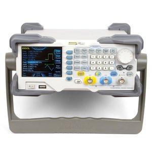Универсальный генератор сигналов RIGOL DG1032Z