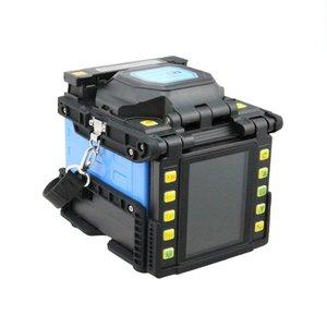 Сварочный аппарат для оптоволокна Comway C8