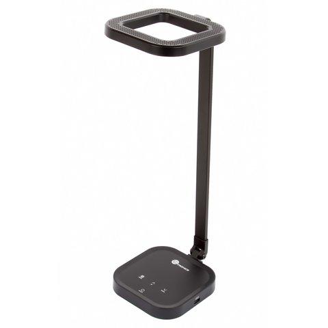 LED Desk Lamp TaoTronics TT DL21, Black