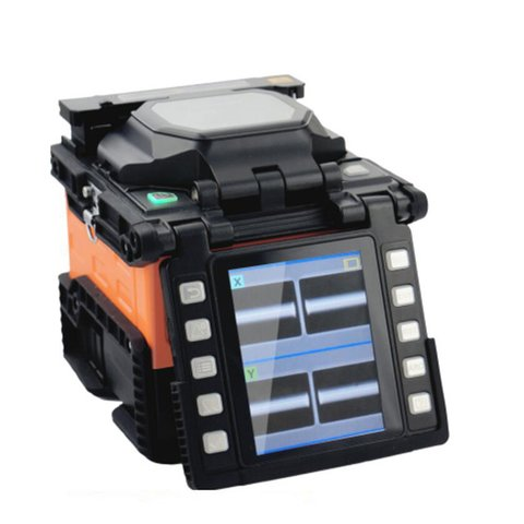 Fusion Splicer Comway C6